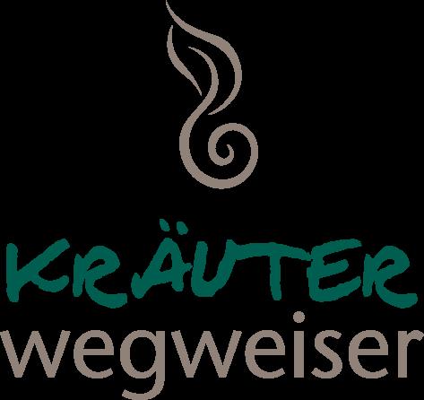 Kräuterwegweiser-Logo